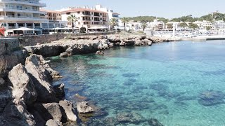Mallorca, Cala Ratjada, R2 Bahia Cala Ratjada