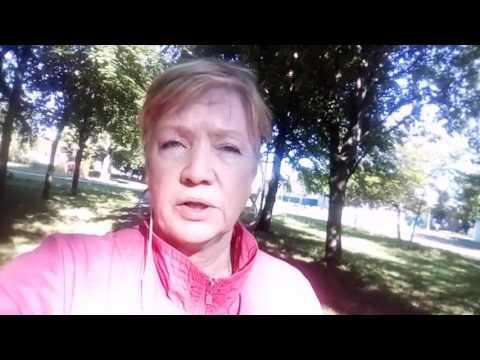 Скачать тимошенко астрология профессия предназначение
