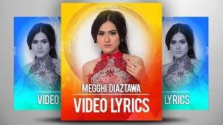 Gambar cover Megghi Diaztawa - Gantung Aku di Monas (Official Video Lyrics NAGASWARA) #dangdut