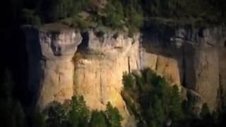 Video del alojamiento Aptos. Rurales El Cerviñuelo