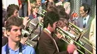 Echt: Koninginnedag Plats (1983)