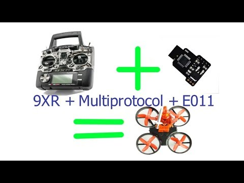 eachine-e011-bind-with-multiprotocol-turnigy-9xr-er9x