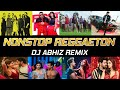 Download Lagu DJ ABHIZ  - Party Mix  Raggaeton mix  Non Stop Bollywood, Punjabi, English Remix  VOL 1  Mp3 Free