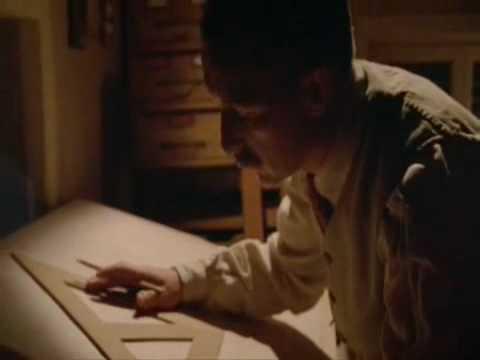The Search Of Tutankhamun 6 9
