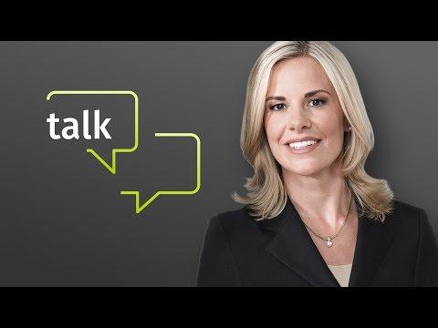 XING Talk: Kleiderordnung im Büro: Wie Karriere mit Stil funktionieren kann