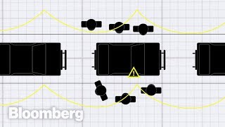 How Toyota Changed The Way We Make Things