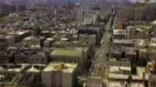 Trailer of Mad Hot Ballroom (2005)