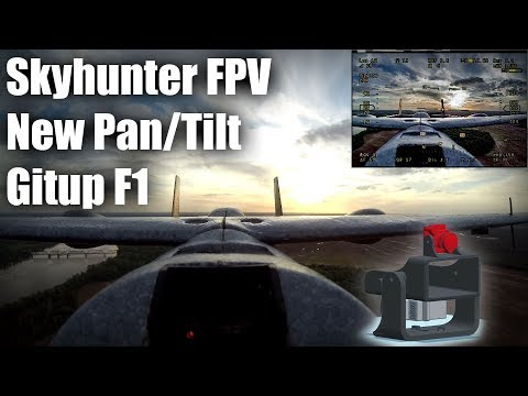 skyhunter-fpv-with-the-gitup-f1-3d-printed-pantilt
