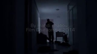 preview picture of video 'Chimiombie trial short film  2014 By Mahdi chabou'