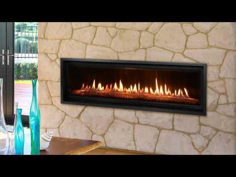 Slayton 60 Burn Video