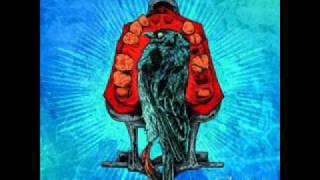Nightman-The Acacia Strain
