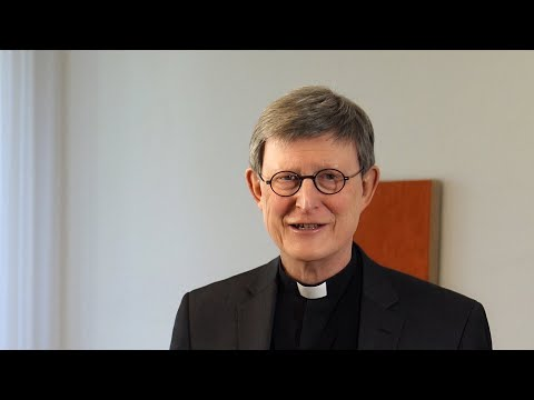 """Wort des Bischofs – """"Die Wahrheit befreit uns!"""""""