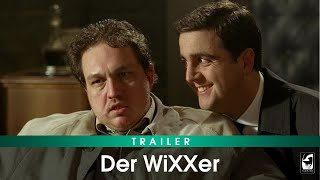 Der WiXXer (2004) - Trailer  in HD | Deutsch (Oliver Kalkofe & Bastian Pastewka)