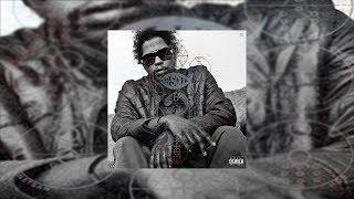 Ab-Soul - Black Lip Bastard (Mixtape)