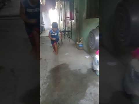 Hindi mo na makakuha ng manipis na kung kumain ka pagkatapos ng 18.00
