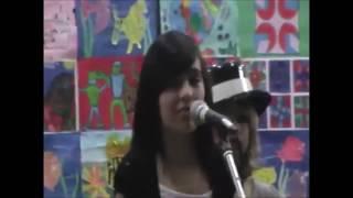 GreVouS @ Kidz Rock 2010