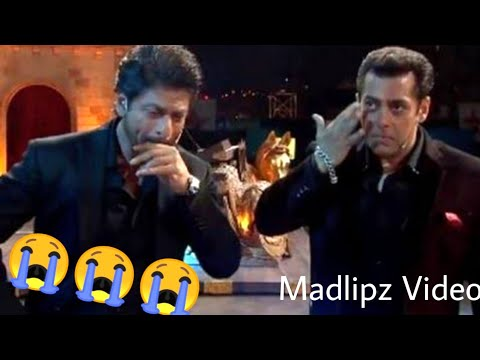 Download Exam Result - Madlipz Video In Hindi HD Mp4 3GP Video and MP3