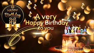Free happy birthday wishes video greetings download, birthday wishes video, Free birthday video card