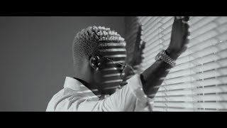 Harmonize    Nishachoka (Official Video)
