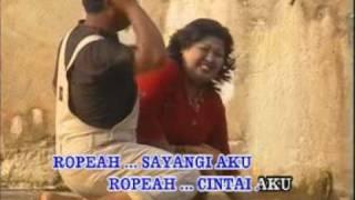 Lirik Lagu Tiktok Siti Ropeah dan Artinya di Bahasa Indonesia, Lagu Dangdut Banjar Ciptaan A Hamid