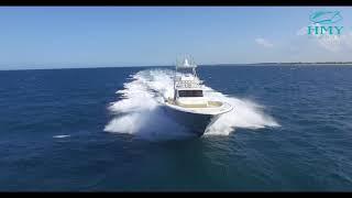 VIDEO F64iQn93-UA