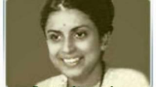 Pick Pocket 1964 : Na Jane Kyun Teri Soorat Pe   - YouTube