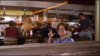 Can't Hardly Wait - Farther Down (Soundtrack) *Must See*