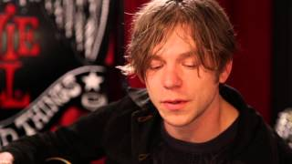 "Cage The Elephant - ""Come A Little Closer"" Ernie Ball Set Me Up Session"