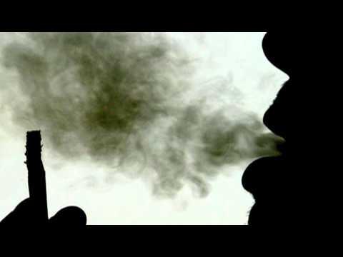 Chi rivolgersi per smettere di fumare