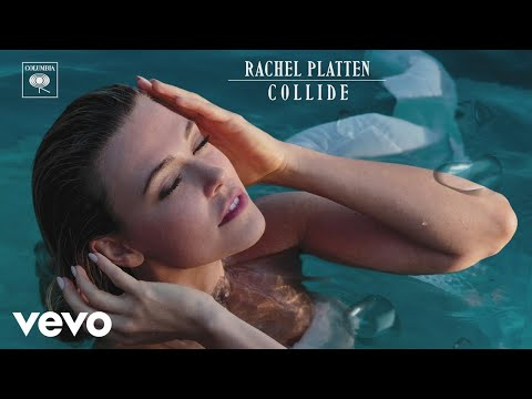Rachel Platten – Collide (Audio)