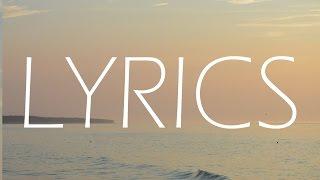 [LYRICS] Hayley Kiyoko   Gravel To Tempo