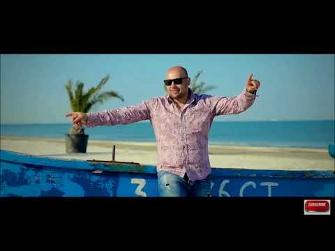 Tavi De La Negresti & Formatia – La mine ploua cu bani Video
