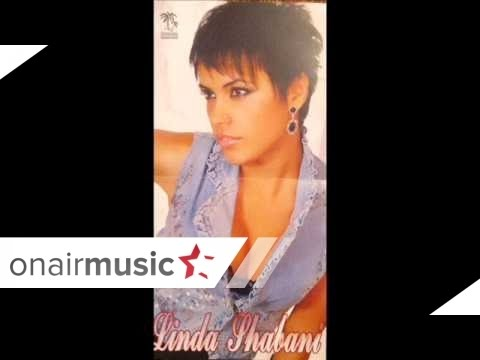 Linda Shabani - Ruaje Unazen