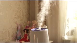 What does a humidifier do why you need it