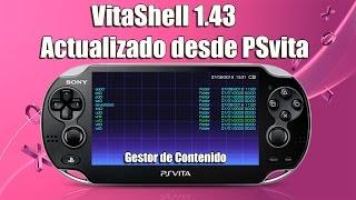 vitashell - मुफ्त ऑनलाइन वीडियो