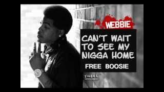 Webbie - First Night