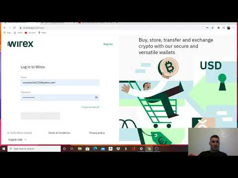 Cea mai bună platformă de tranzacționare pe piața de valori