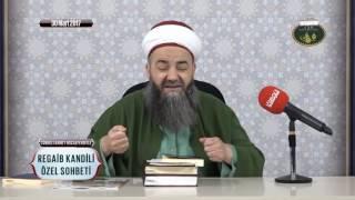 Sa'd İbni Muâz, Sa'd İbni Ebî Vakkâs ve 3 Sahabenin Hayatını Yazdım. Mutlaka Okuyun