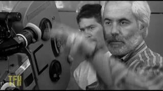 Trailer of New Nightmare (1994)