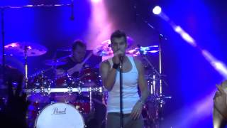 311   Ebb and Flow live Stone Pony 7 18 2014