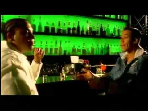 Solitariodelamor's Video 166979149095 F6E6zIwKxu4