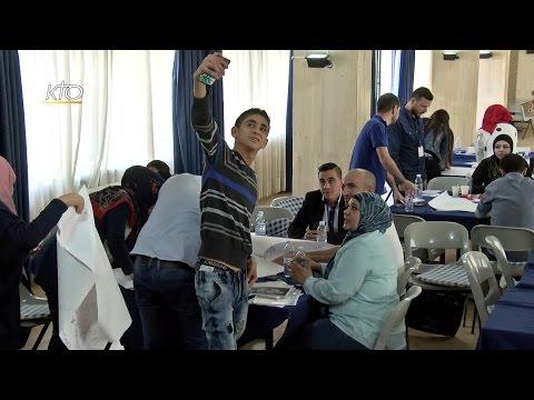 Adyan : La rencontre interreligieuse contre la radicalisation au Liban