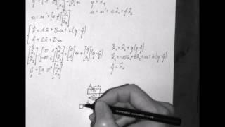 Tablica l6 zagadnienie transportowe most popular videos teoria sterowania schemat analogowy model obiektu obserwator stanu sprzenie ccuart Gallery