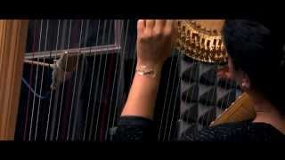 CLASSICAL MUSIC| Best of Tchaikovsky: The Nutcracker, Waltz of the Flowers - HD