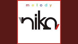 Download lagu Nika Band Melody Mp3