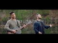 Dan + Shay - When I Pray For You (Official Music V