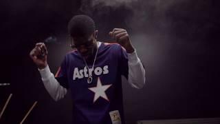 LBM Lil Joe - Slapp Or Die Pt. 2 [Prod. Melo] Shot By @TeeGlazedIt
