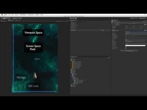 Hướng dẫn Game Space Shooter - Part 14