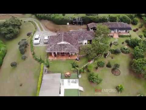 Fincas y Casas Campestres, Venta, Dagua - $550.000.000