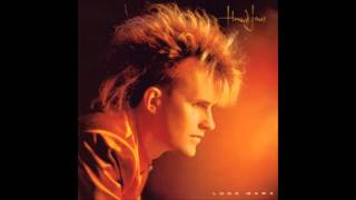 HOWARD JONES - Learning How to Love [1985 Look Mama]
